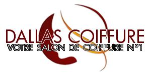 Salon Dallas Coiffure pour Dames à Uccle - Bruxelles.